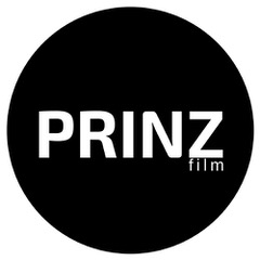 PRINZ FILM